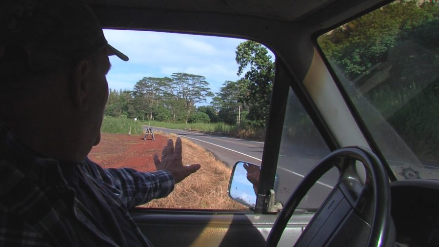 VIDEO: Pahoa Farm And Garden Struggles To Get Special Permit