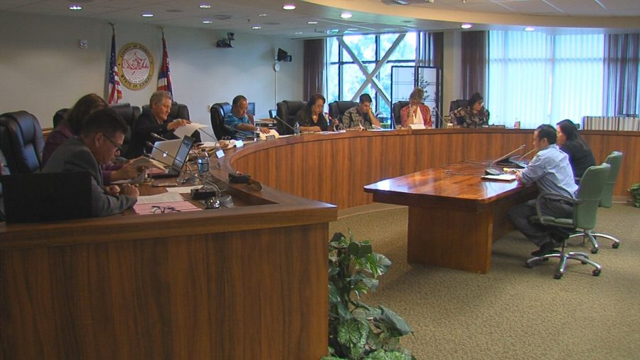 VIDEO: Ag or Residential? Property Tax Classifications Discussed