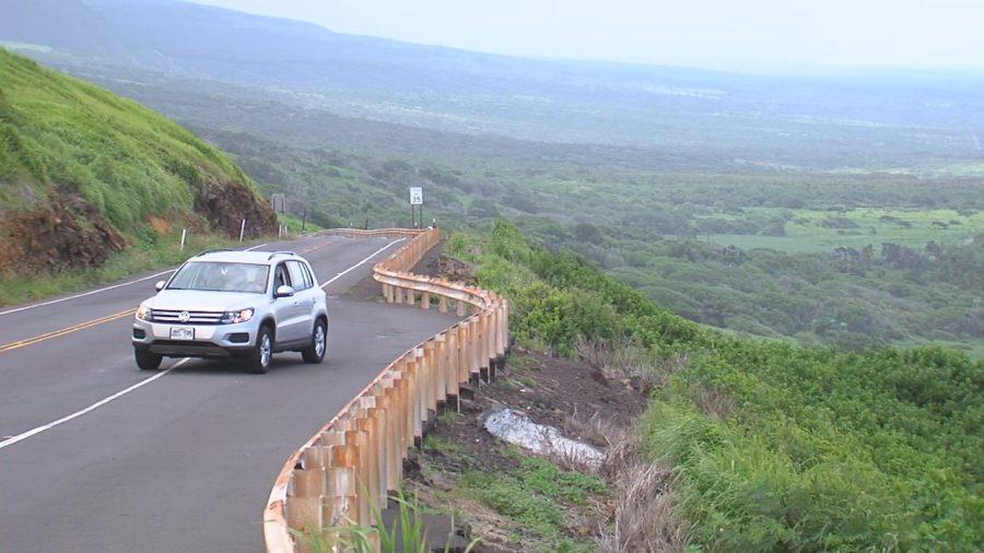 Hawaii Considers Pay-Per-Mile Road Charge, Community Meetings Set