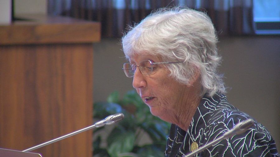 VIDEO: Public Speaks On Piilani Zoning Bill 16