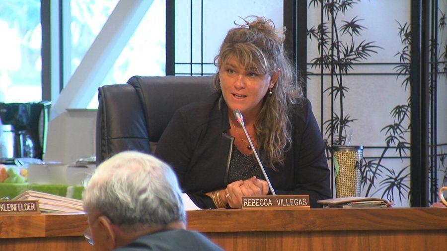 VIDEO: Councilmembers Debate Joining Opioid Lawsuit