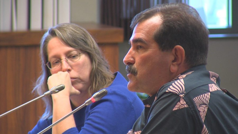 VIDEO: Why Does Hawaii County Budget Keep Increasing?