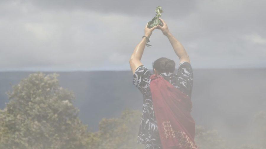 VIDEO: Native Hawaiian, Alaskan Leaders Return To Koa Forest 30 Years Later