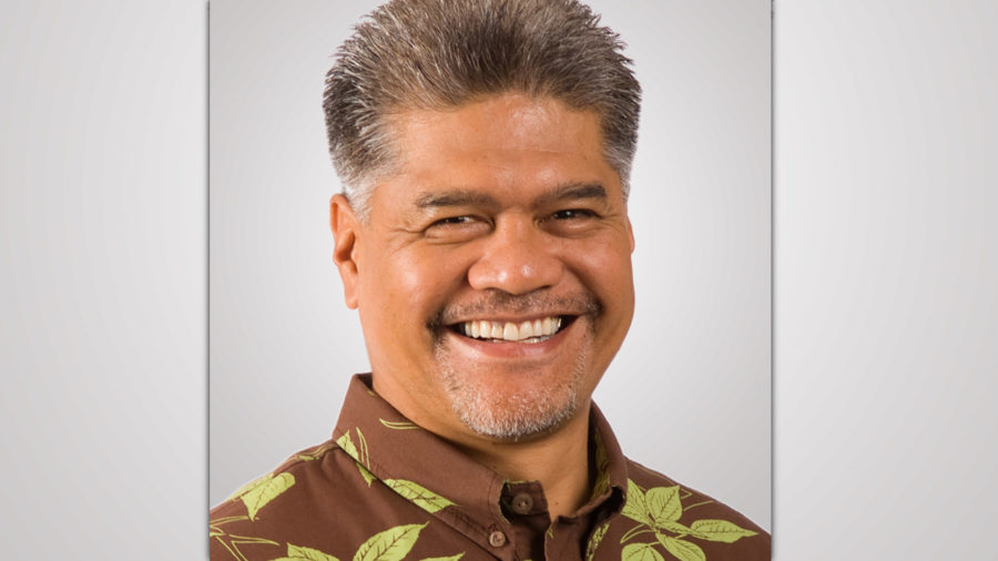 OHA CEO Kamanaʻopono Crabbe Stepping Down