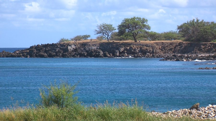 VIDEO: Mahukona Beach Park Repair Funds Added To Budget