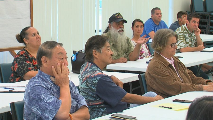 VIDEO: Hilo Landfill Closure – Questions and Answers