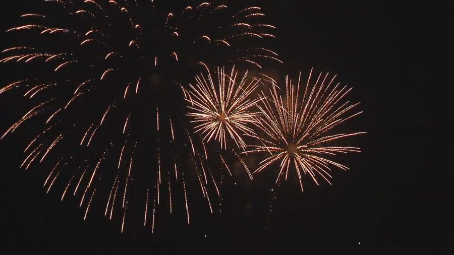 4th of July Events In Hilo, Kona