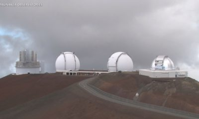 UH Regents Again Delay Mauna Kea Rules Decision, Now Set For November
