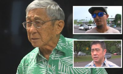 VIDEO: TMT, Opposition React To Mayor Kim's Mauna Kea Meetings