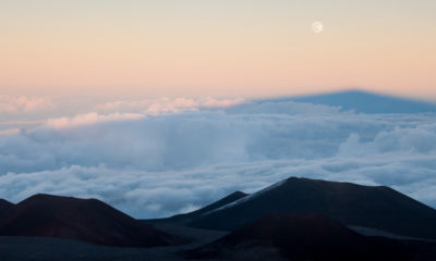 UH Regents Maunakea Governance Report Calls For 12 Specific Action Items