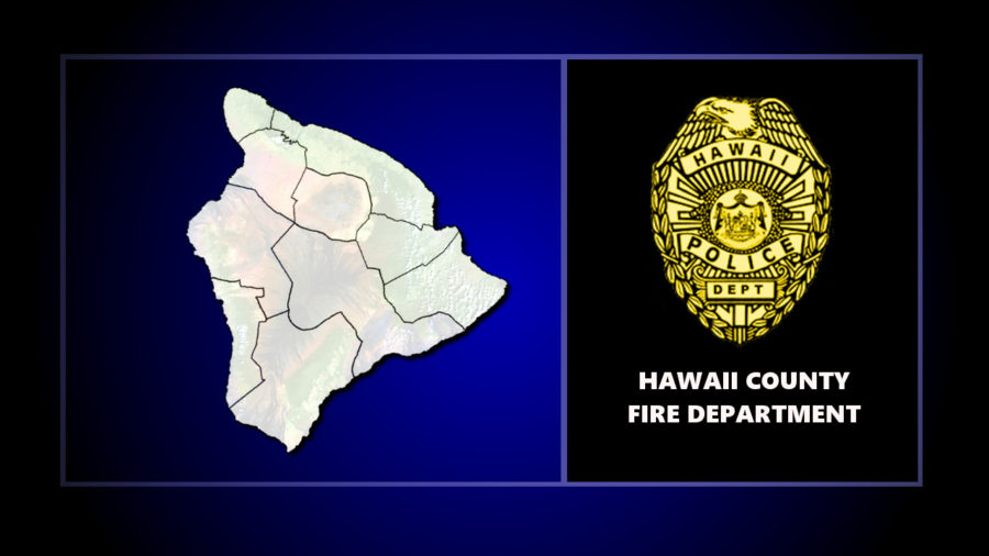 Hawaii Police Offer Halloween Safety Tips