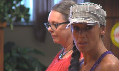 VIDEO: Puna Dog Attacks Discussed At County Council