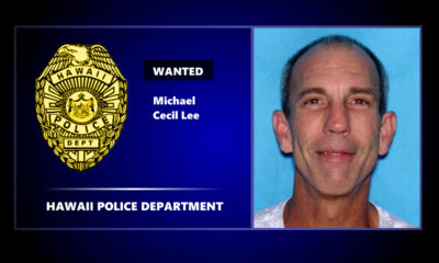 Man Wanted For Questioning In Puna Murder