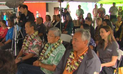 HELCO Marks 125 Years With Hilo Celebration