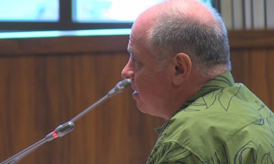 VIDEO: Ethics Board Says No Maunakea Conflict For Prosecutor Roth