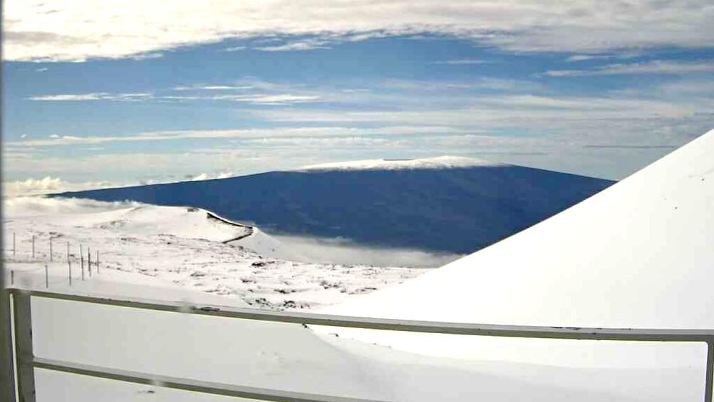 2020-01-13-summi-snow.jpg