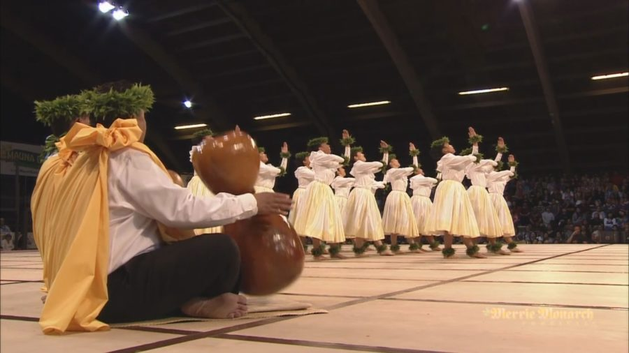 VIDEO: Merrie Monarch Festival 2020 Cancelled