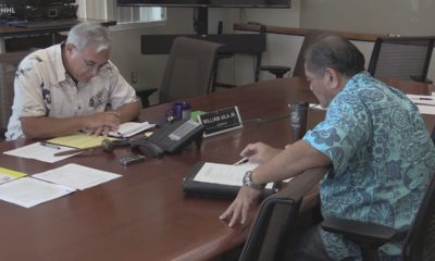 VIDEO: Hawaiian Homes Loan Payments Deferred For 6 Months