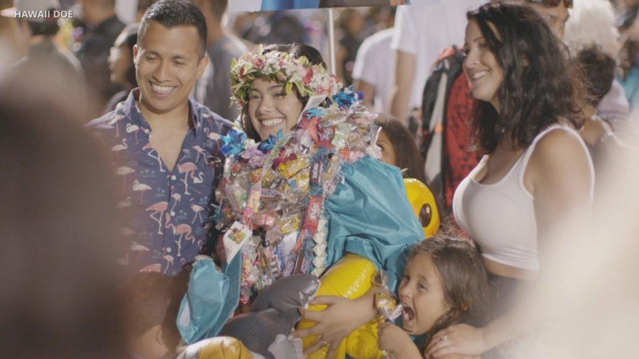 Hawaii DOE Seeks To Modify High School Graduation Requirements