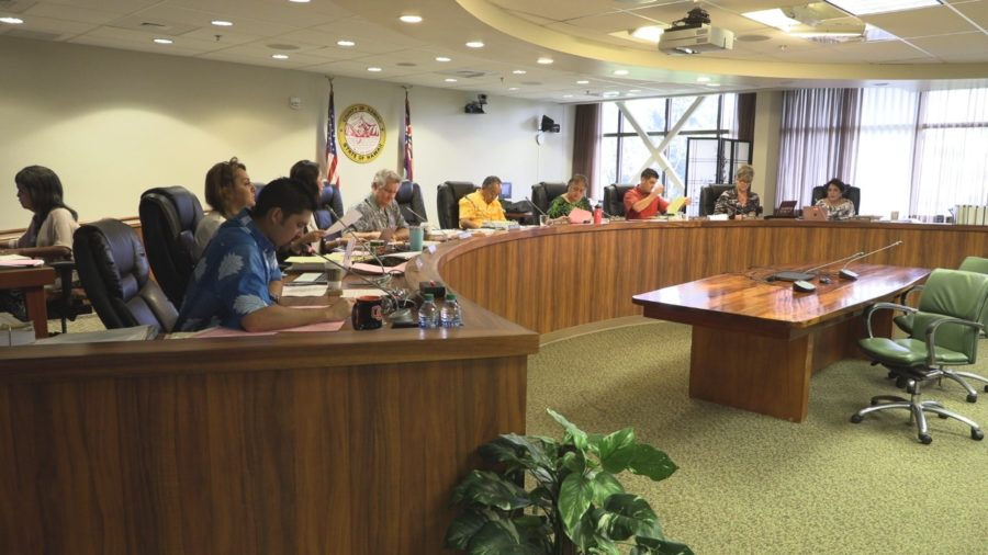TODAY: COVID-19 Matters On Council Agenda