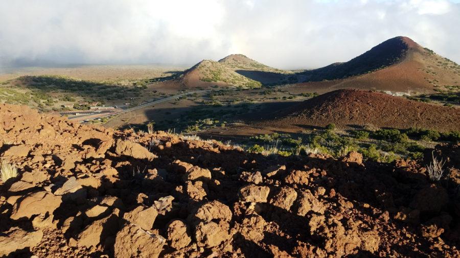 Mauna Kea Comprehensive Plan Under Review