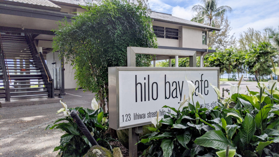 State Issues Guidance For Hawaiʻi Restaurants In Time Of COVID-19