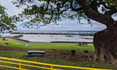 End To Hawaii Inter-Island Quarantine Rule Expected Soon