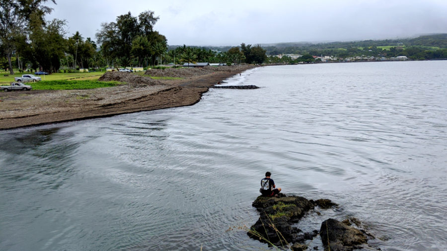 Hilo 4th Of July Celebration Cancelled