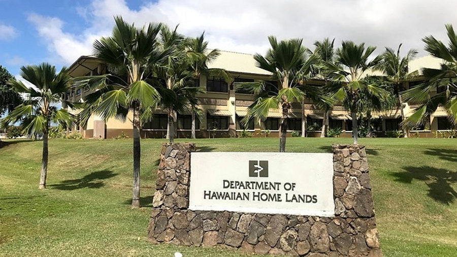 DHHL Expands COVID-19 Emergency Rental Assistance