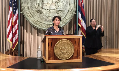 Oʻahu Schools To Go Distance Learning For First Four Weeks