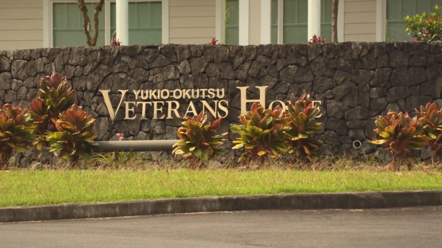 Two Reports Examine Failures In Hilo Veterans Home Outbreak