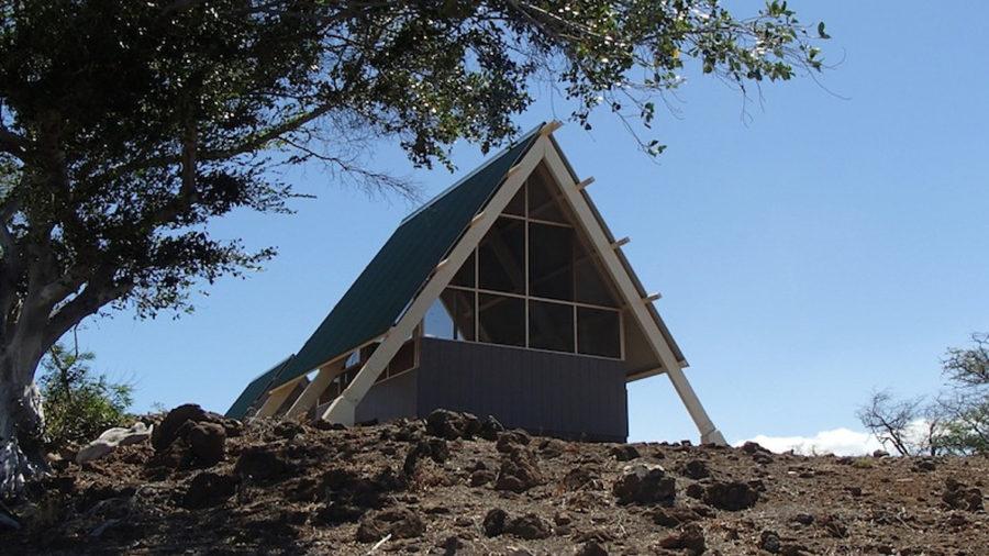 New Fees At Hawaiʻi State Parks Begin Friday, Oct. 9