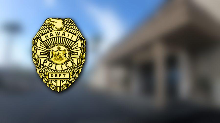Downtown Hilo Stabbing Under Investigation