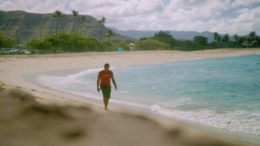 New Video Informs Hawaiʻi Visitors Of Kuleana In Time Of Pandemic