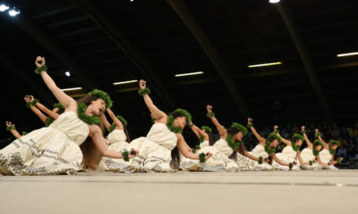 Merrie Monarch 2021 Will Have No Live Audience