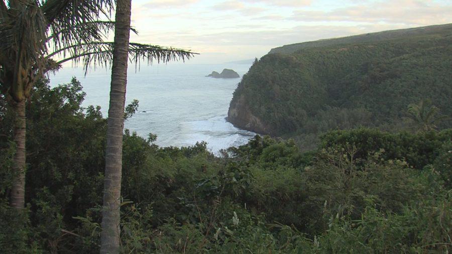 VIDEO: Pololū Valley Plans Move Forward