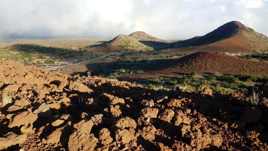 DLNR Completes Review Of UH Maunakea CMP Implementation