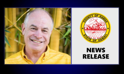 Mayor Roth Recovering After Heart Attack