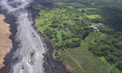 Kīlauea Recovery Housing Survey Due March 26