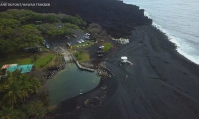 VIDEO: Pohoiki Boat Ramp Restoration Options Presented