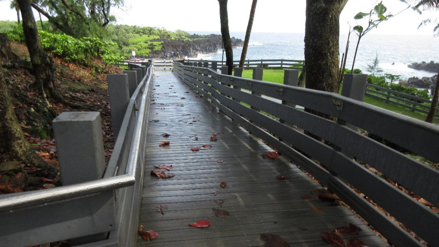 Hawaiʻi Seeks Input On Outdoor Recreation Plan