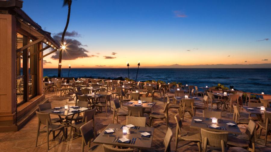 Hilton Waikoloa's Kamuela Provision Company Reopens