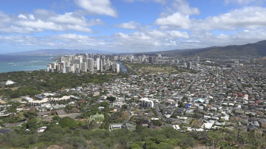 Hawaiʻi Announces Pre-Travel Testing Agreement With South Korea, Philippines