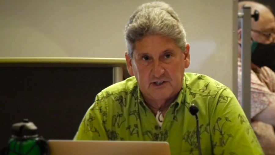 University Of Hawaiʻi Will Not Enforce Vaccine Mandate