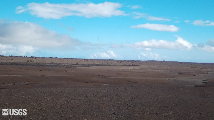 """Volcano Watch: Comparing Signs Of Kilauea Eruption To """"Intrusion"""""""