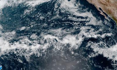 Hawaiʻi Expects Above Average Rainfall With La Nina Return